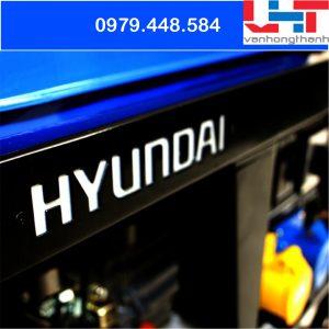 may-phat-dien-hyundai-3100le