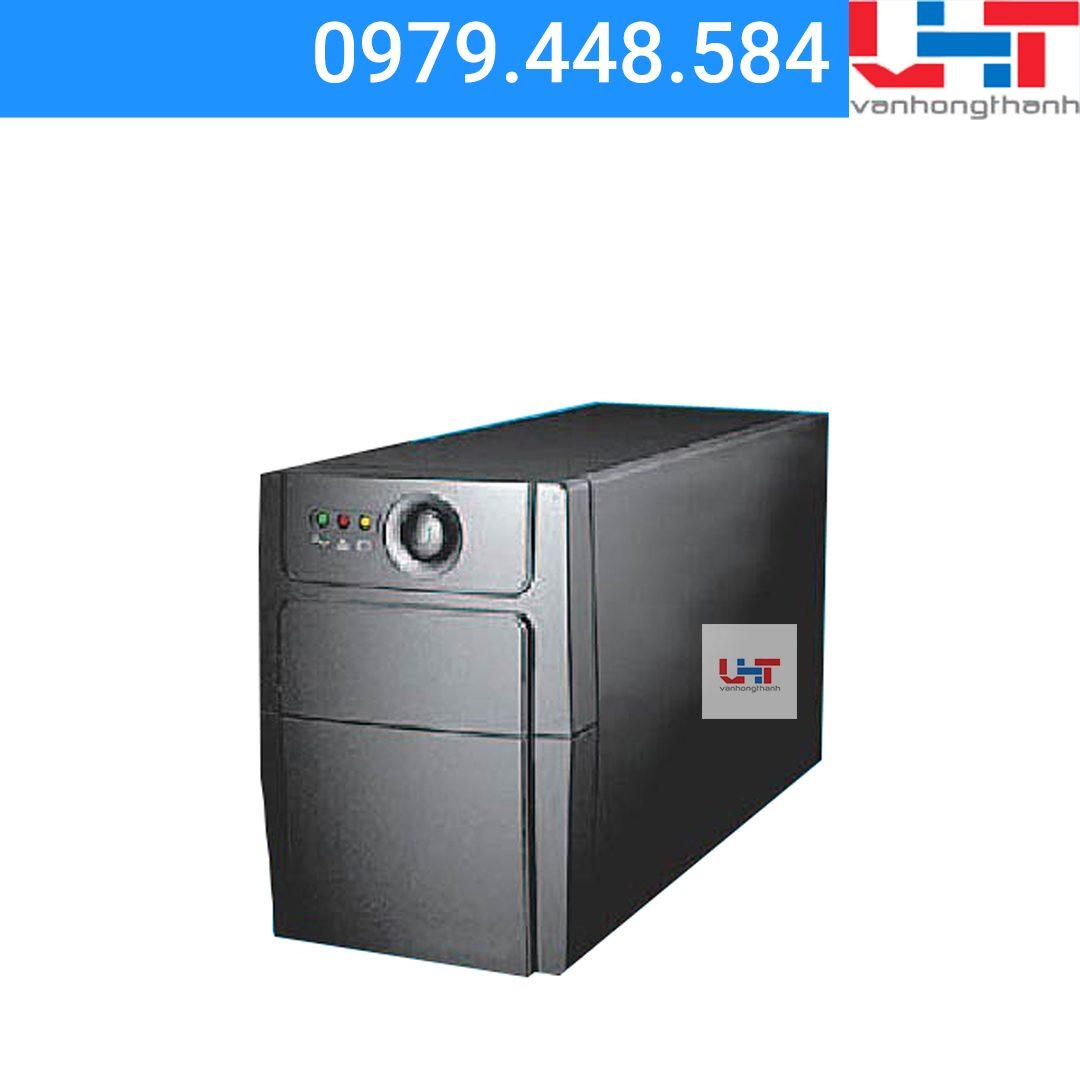 bo-luu-dien-ups-hyundai-hd-600va