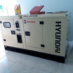 may-phat-dien-cong-nghiep-chay-dau-diesel-dhy22kse