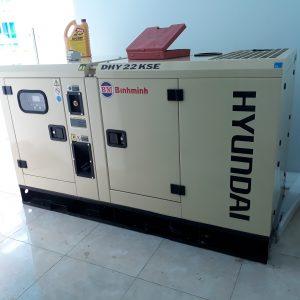 may-phat-dien-chay-dau-diesel-dhy22kse