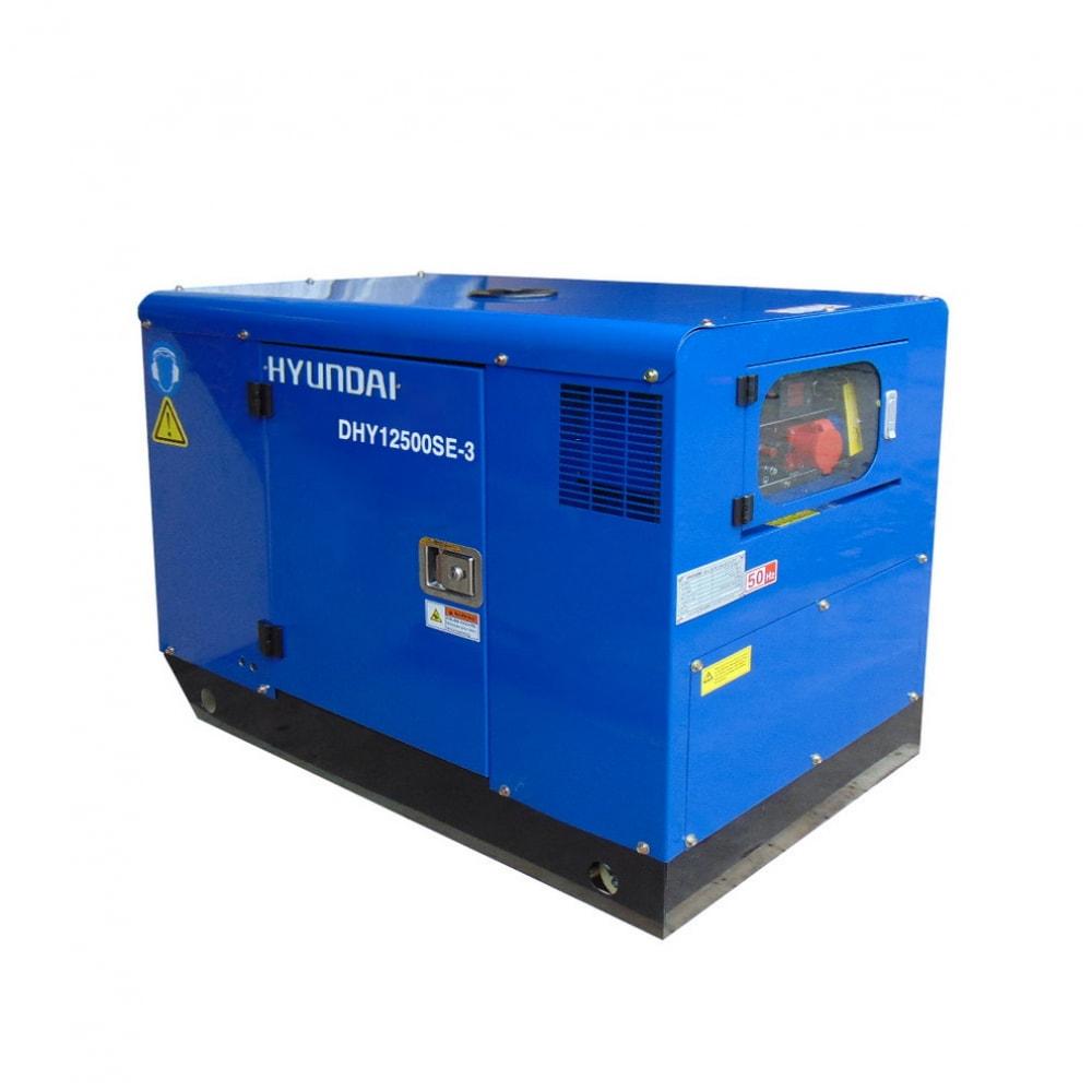 may-phat-dien-chay-dau-diesel-dhy12500se3