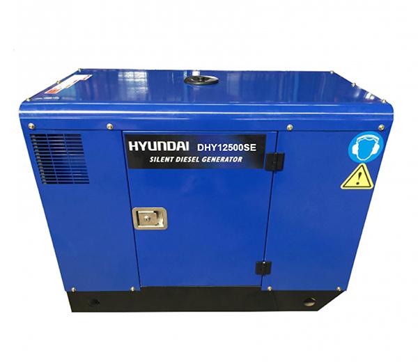 may-phat-dien-chay-dau-diesel-dan-dung-dhy12500se