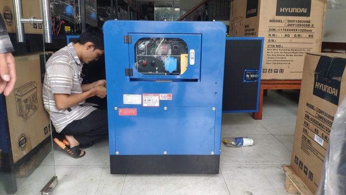 may-phat-dien-chay-dau-diesel-dhy12500se