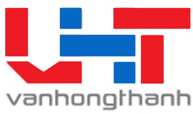 Máy phát điện Văn Hồng Thanh